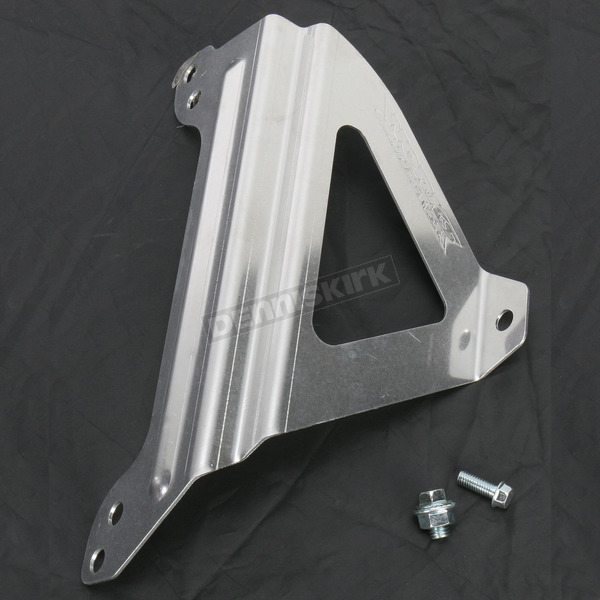 Works Connection Radiator Brace - 18-142