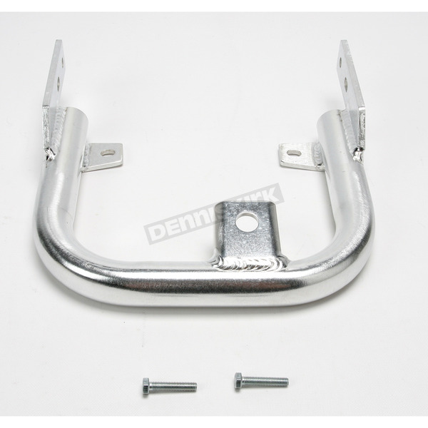 DG Fat Series 1 1/4in. Aluminum Grab Bar - 59-24160