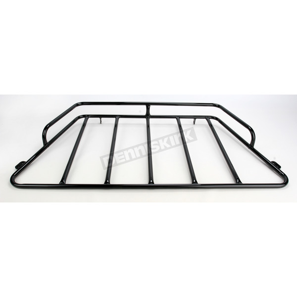 Moose Front Rack for Utility Vehicles - 1512-0037