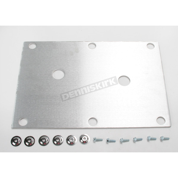 DG Fat Series Skid Plate - 5828750