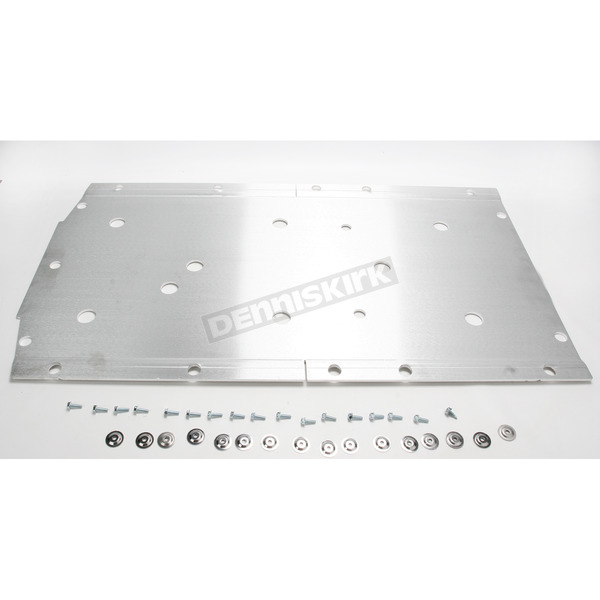 DG Fat Series Skid Plate - 6738750