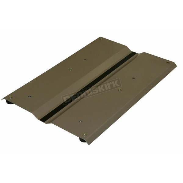 Drop-Tail Trailers Prolyte Floor-Stand Base - 03-PLFSB-01