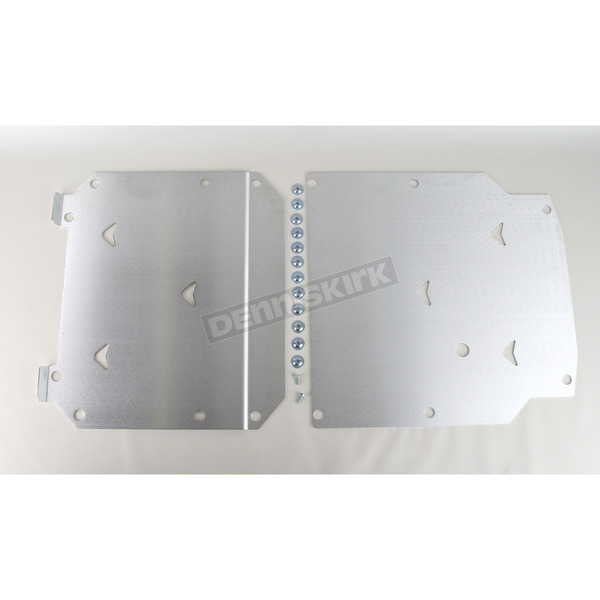 Pro Armor Mid Bash Plate - K082032