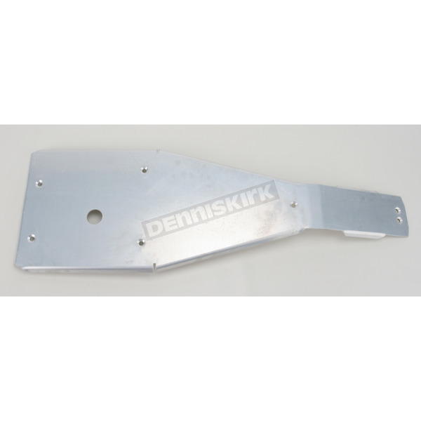 Motorsport Products Frame Glide Plate - 83-1301