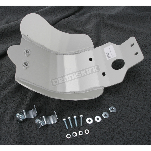Moose Full Skid Plate - 0505-1101