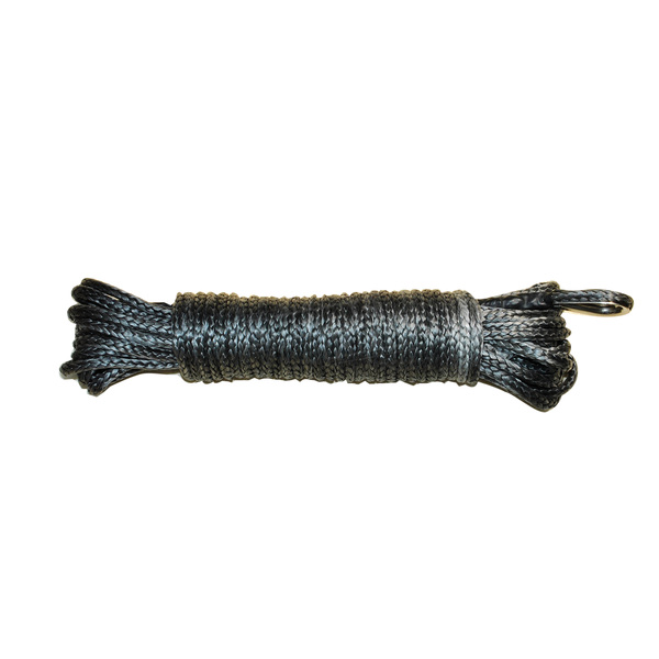 Runva Synthetic 50 ft. Winch Rope - 1212