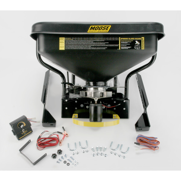 ATV Spreader - 4503-0057