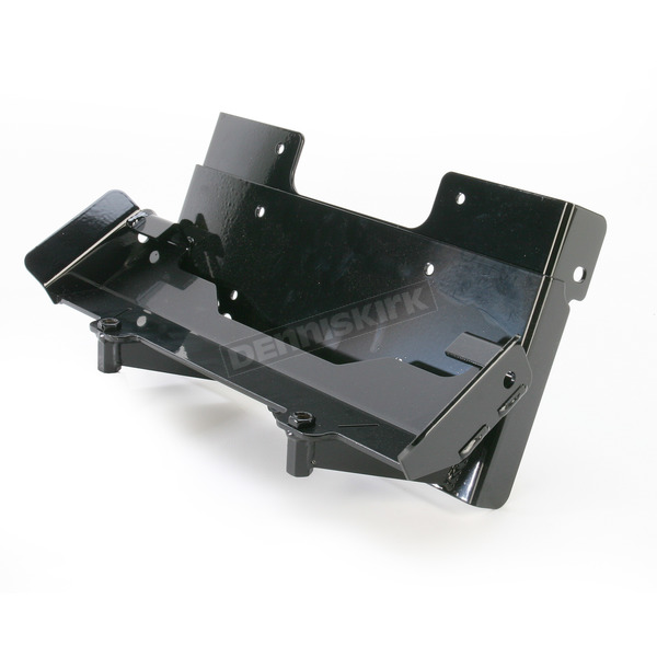 Moose RM4 Mount Plate Mounting System - 4501-0311