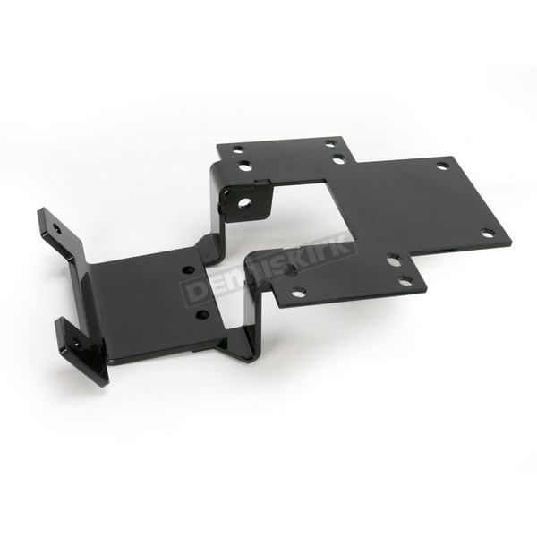 Moose Winch Mount Kit - 4505-0458