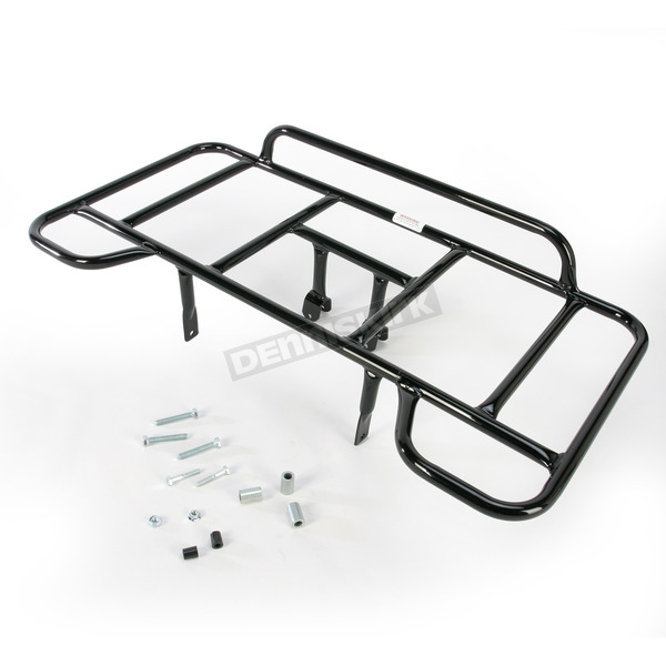 Moose Rear Sport ATV Rack - 1512-0125