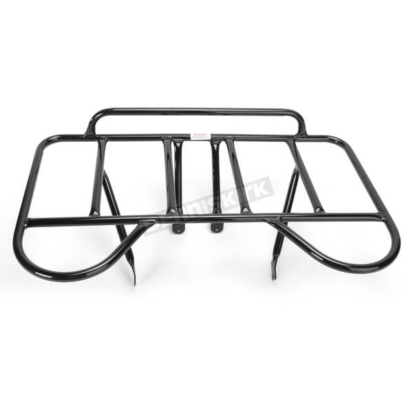 Moose Rear Rack - 1512-0126