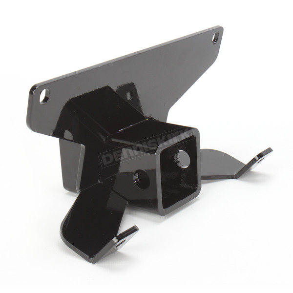 Moose UTV Front Receiver Hitch - 4504-0097