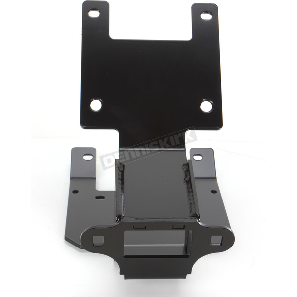 Warn ATV Winch Mount - 89535