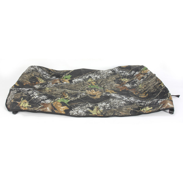 Moose Mossy Oak Roof Cap - 0521-1123