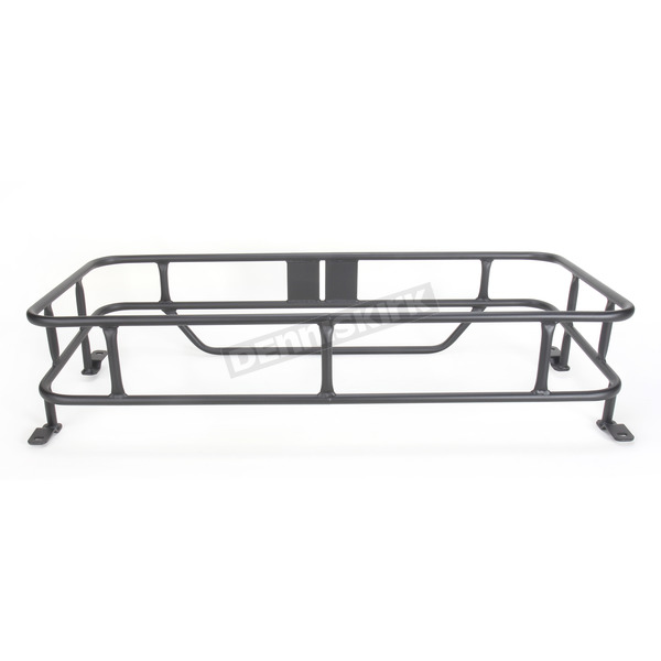 Moose Cargo Bed Bottomless Rack - 1512-0160