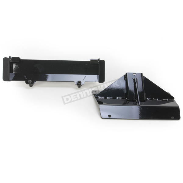 Moose Mount Plate for RM4 UTV Mounting Systems - 4501-0460