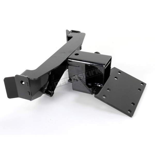 Moose Mount Plate for RM4 ATV Mounting Systems - 4501-0473