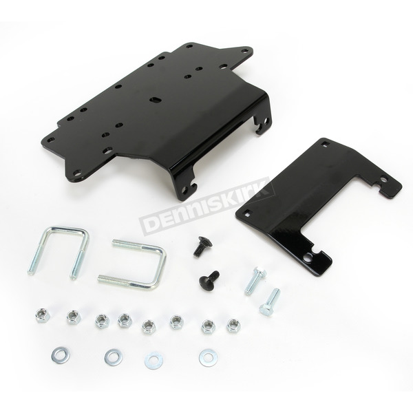 Winch Mount Kit - 4505-0693