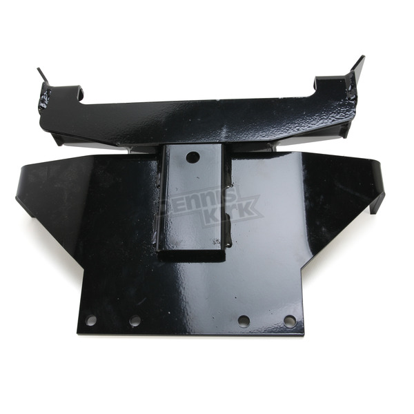 Moose RM4 Mounting Plate - 4501-0529