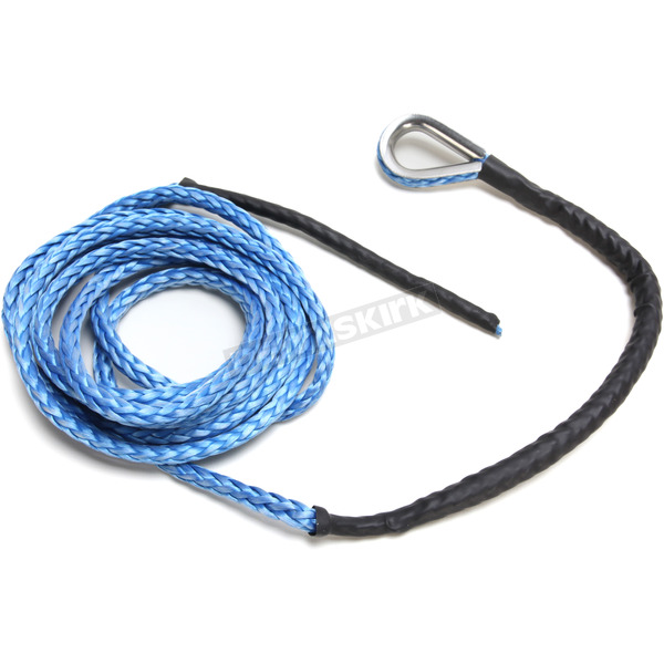 Falcon Synthetic Plow Rope - 1425
