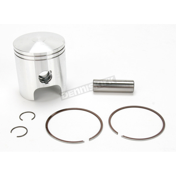 Wiseco Pro-Lite Piston Assembly  - 518M05450