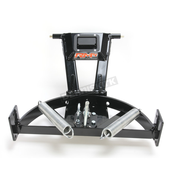 Moose RM4 ATV Mounting System - 4501-0547