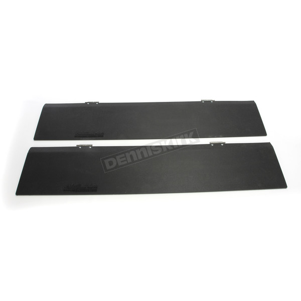 Justsail Products Two Piece Flip Ramp - JSP496-RMP