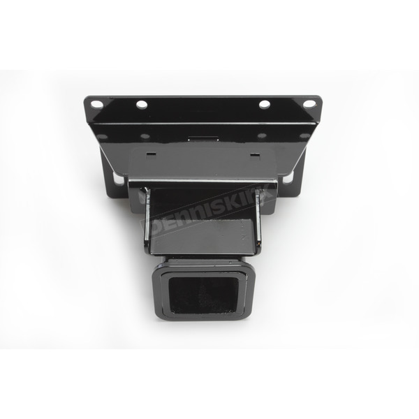 Moose Front Receiver Hitch - 4504-0124