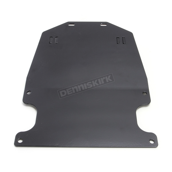 Moose Plow Bottom Mount - 4501-0583