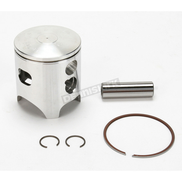 Wiseco Piston Assembly  - 520M04850