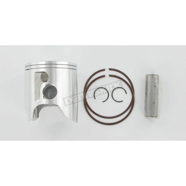 Wiseco Pro-Lite Piston Assembly  - 526M06850