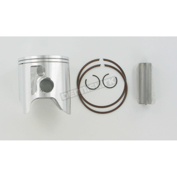 Wiseco Pro-Lite Piston Assembly  - 526M06950