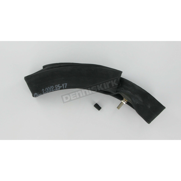 Kenda Economical Inner Tube - 64906464