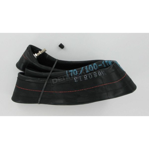 IRC Heavy Duty Inner Tube - T20042