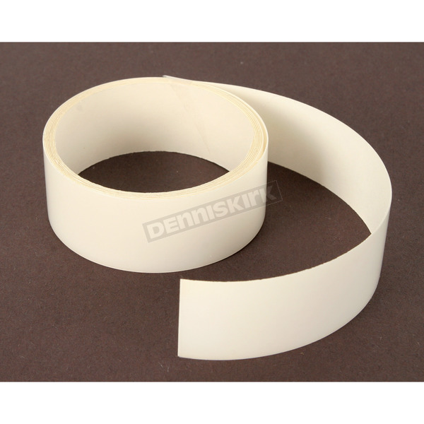 Motion Pro Rim Strip Tape for 21 Inch Wheels - 11-0061