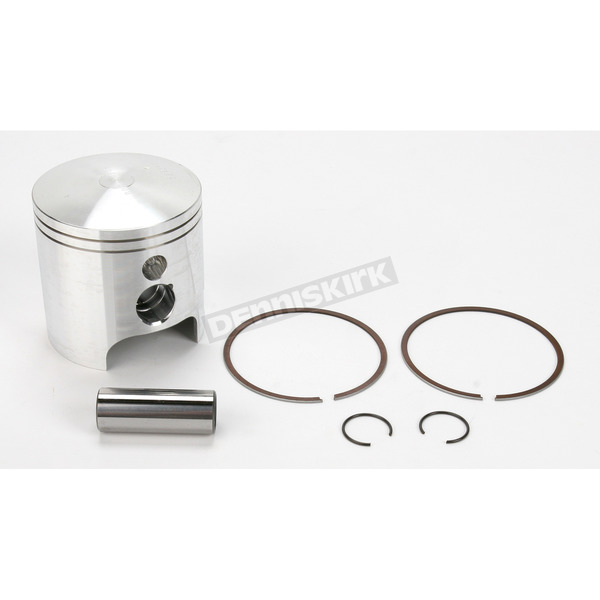 Wiseco Piston Assembly  - 536M07400