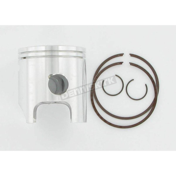 Wiseco Piston Assembly  - 539M04800