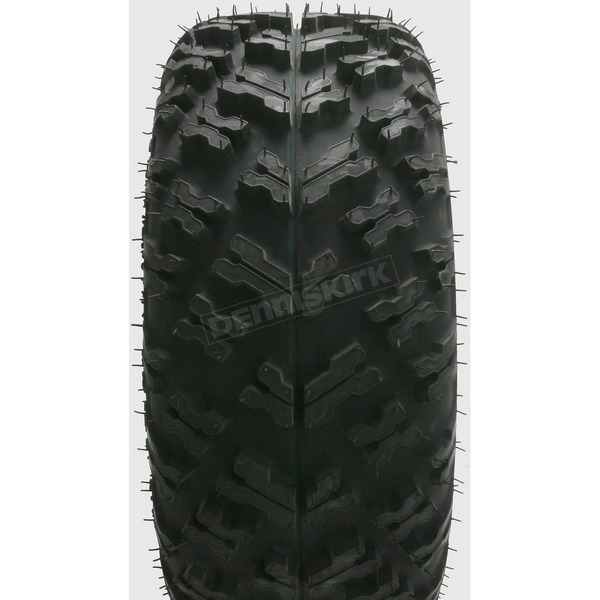 Front Holeshot ATR All-Terrain Radial 25x8-12 Tire - 532070