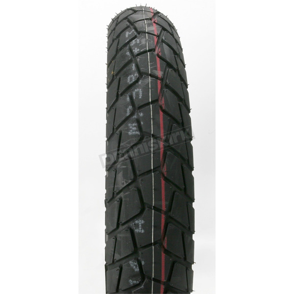 Bridgestone TW101 Trail Wing Tire