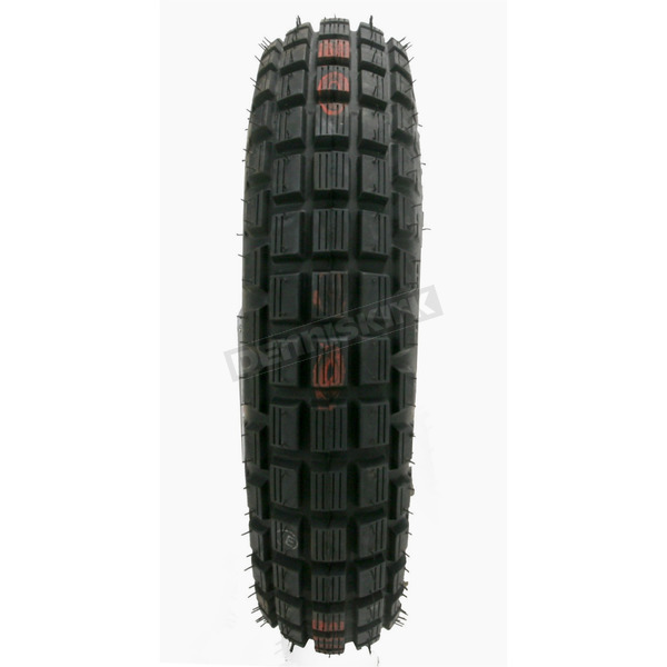 IRC TR-1 Trials Tire
