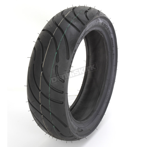 AMS ST108 General Purpose Scooter Tire