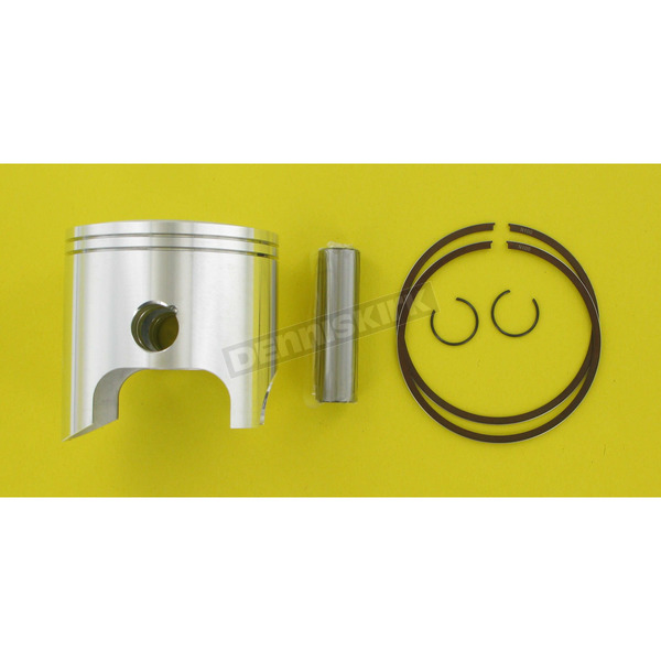 Wiseco Pro-Lite Piston Assembly  - 546M08800