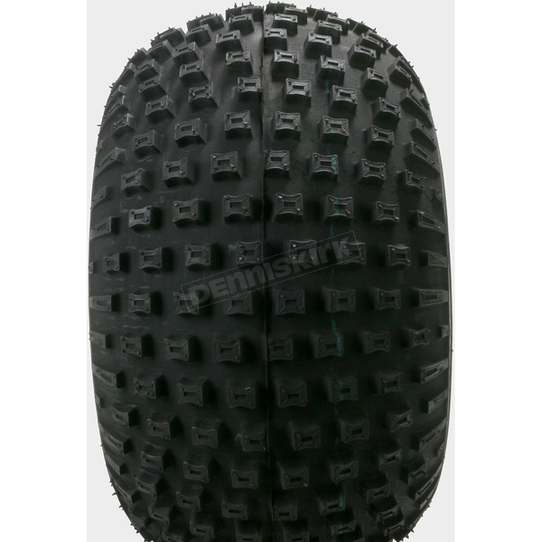 Cheng Shin Front or Rear C829 25x12-9 Tire - TM00572100