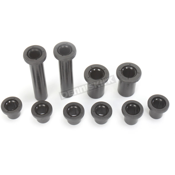 Moose Rear Independent Suspension Bushing Kit - 0430-0736