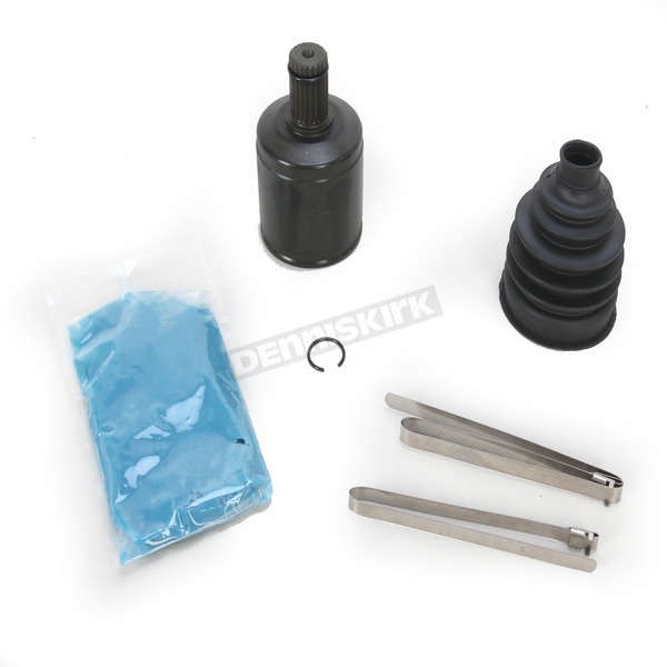 Moose Inboard CV Joint Kit - 0213-0599