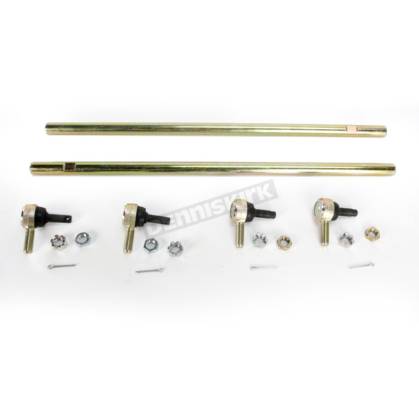 Moose Tie Rod Upgrade Kit - 0430-0777