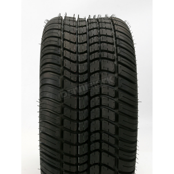 Kenda Loadstar K399 6-Ply 18.5 x 8.50-8 Trailer Tire - 223G2049