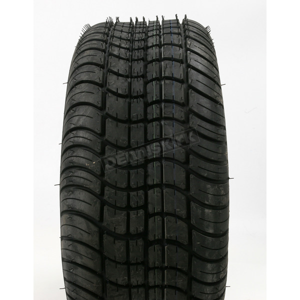Kenda Loadstar K399 4-Ply 20.5 x 8-10 Trailer Tire - 234A1002
