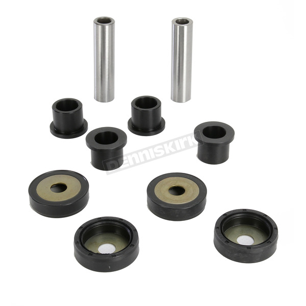 Moose Front Lower/Upper A-Arm Bearing and Seal Kit - 0430-0811