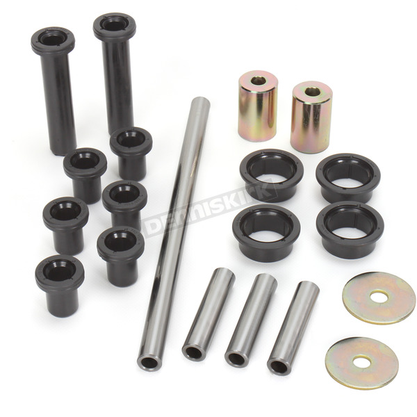 Moose Independent Rear Suspension Repair Kit - 0430-0829